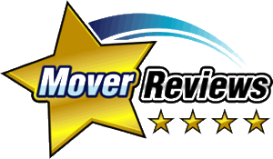 Five Star Rated Movers